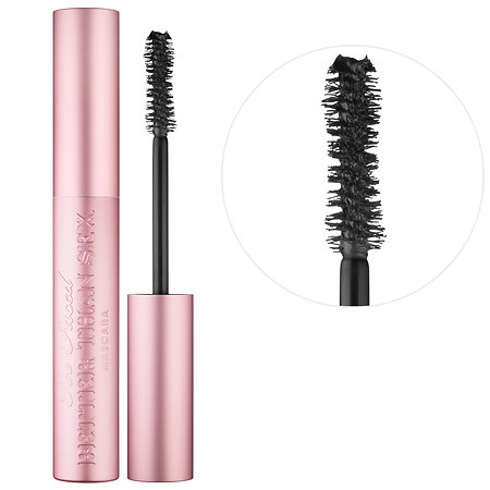 Better Than Sex Mascara by Too Faced