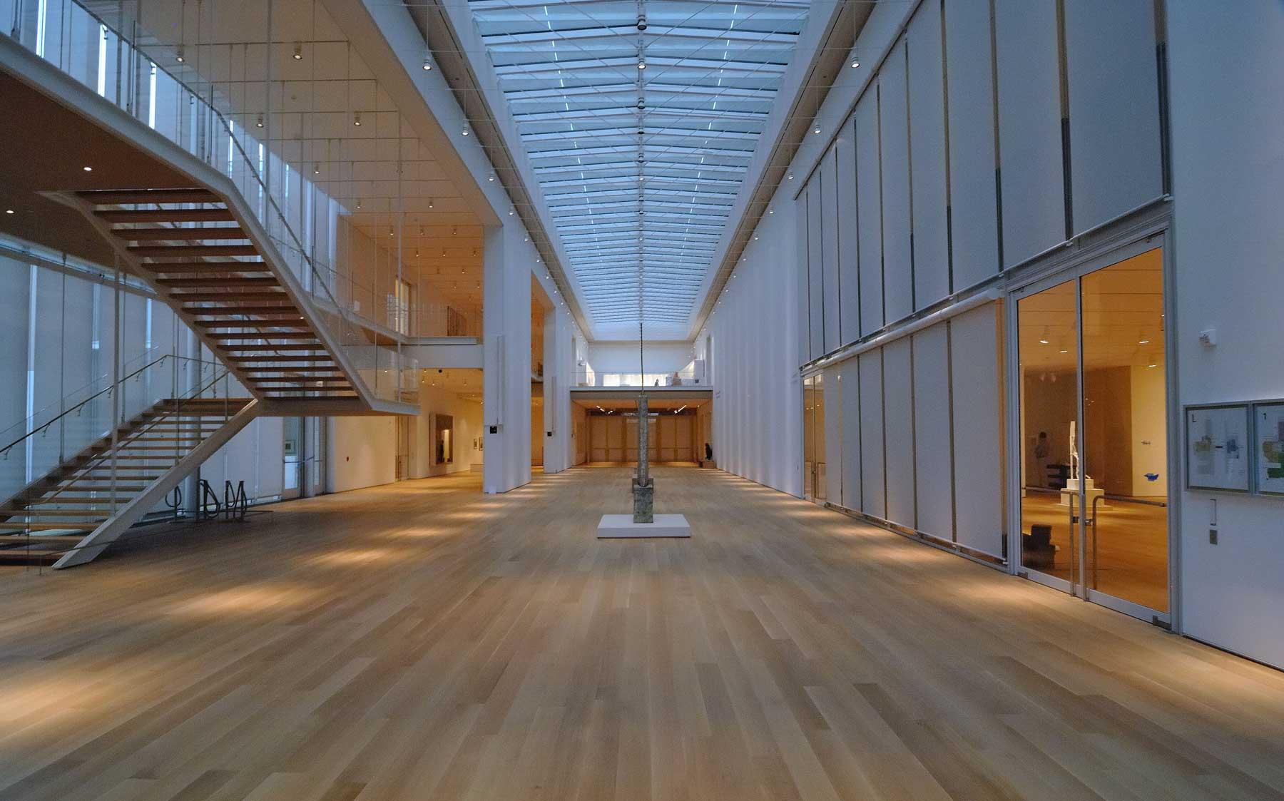 Art Institute 1.jpg