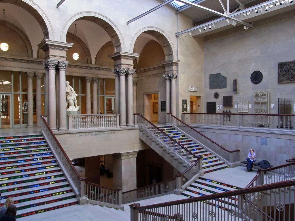 Art Institute 2.jpg
