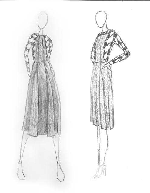 Moda Designer Profiles Spencer Kaplan Moda
