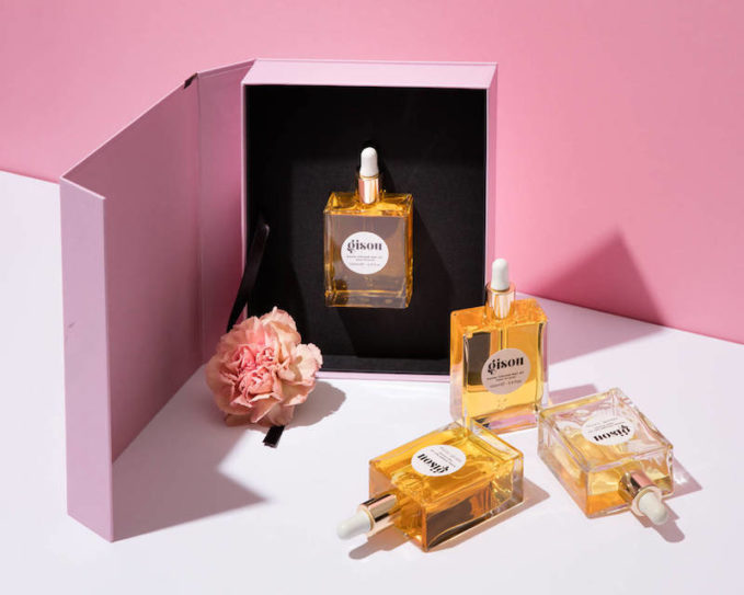 Gisou-by-Negin-Mirsalehi-Honey-Infused-Hair-Oil-679x543.jpg