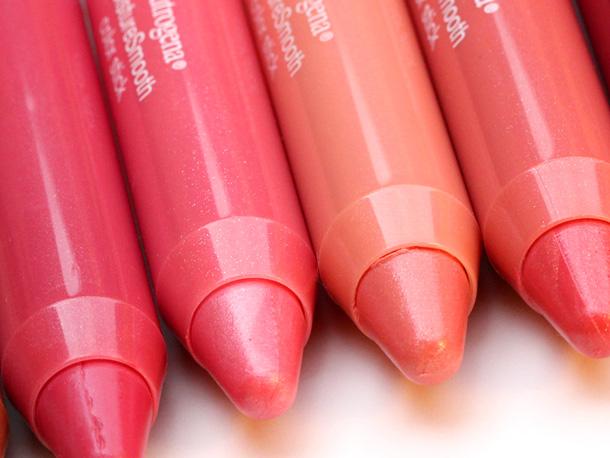 Neutrogena-MoistureSmooth-Color-Sticks-closeup.jpg
