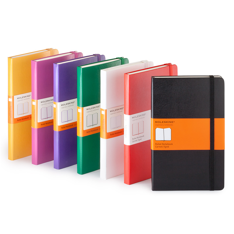 moleskine-classic-large-ruled-notebook-5-x-8.25-mbl14-1.jpg