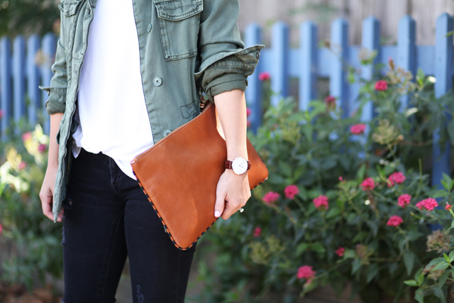 Madewell-Leather-Pouch.jpg