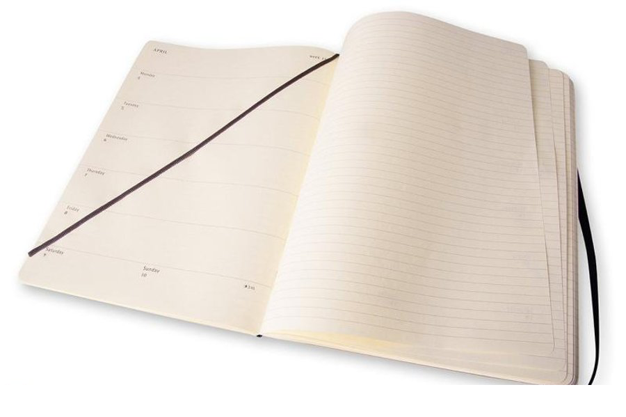 2016-moleskine-18-month-planner-weekly-notebook-extra-large-black-soft-cover.png