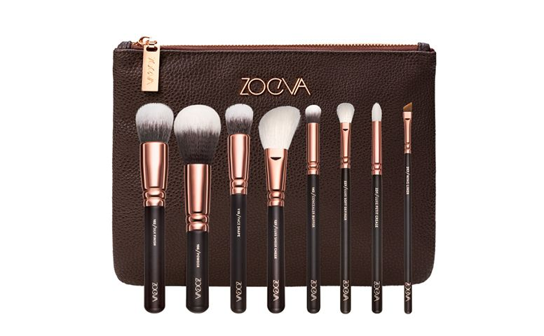 zoeva-edition-brushes-4-4586279fc5e02e_1164x1164.jpg