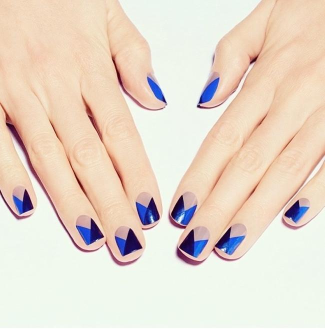 geometric-nails-diy.jpg