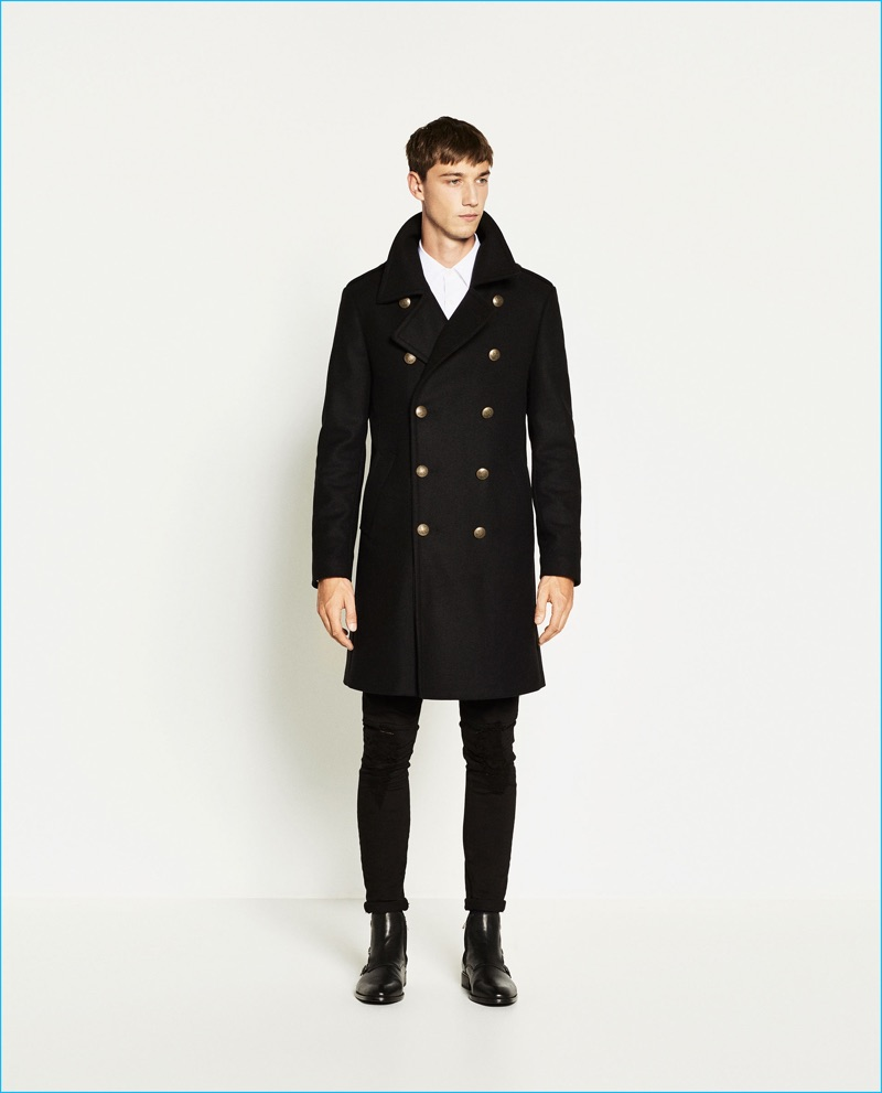 Zara-Man-Military-Style-Coat.jpg