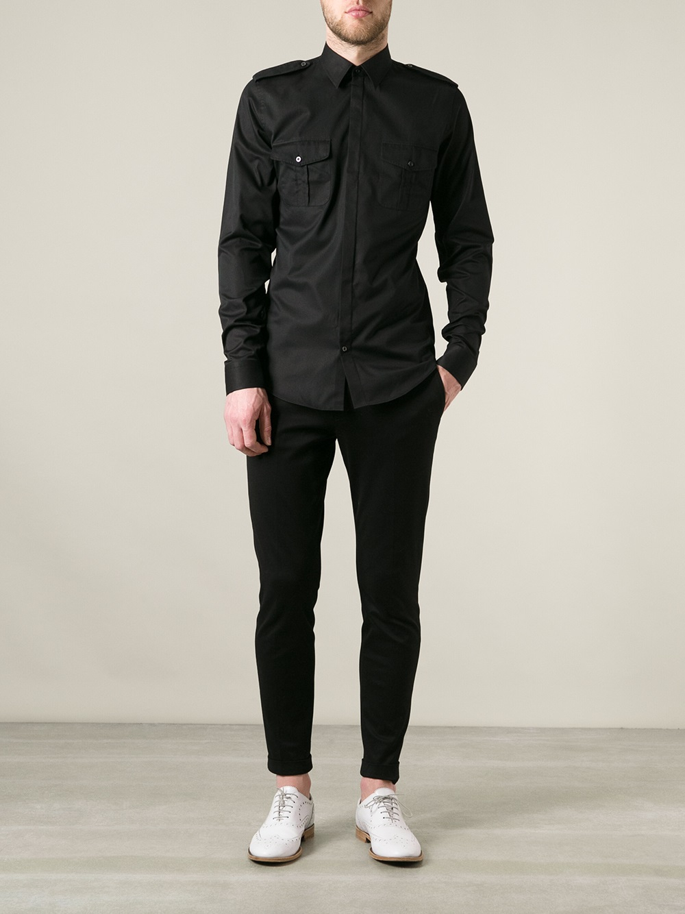gucci-black-military-style-shirt-product-1-18397413-3-408220168-normal.jpeg