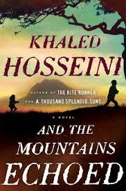 Mountains x Hosseini.jpg