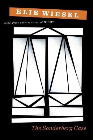 Sonderberg x Wiesel.jpg