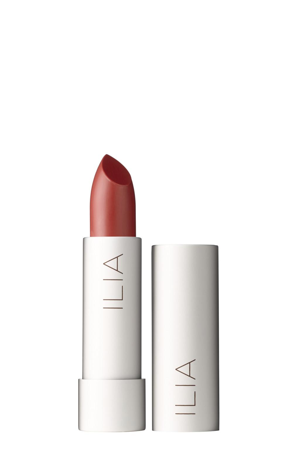 Tinted Lip Conditioner