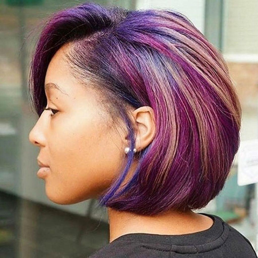 35-best-short-hairstyles-for-black-women-2017-short-hairstyles-short-bob-hairstyles-for-black-women-1024x1024.jpg