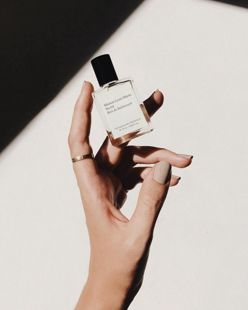 perfume .jpg