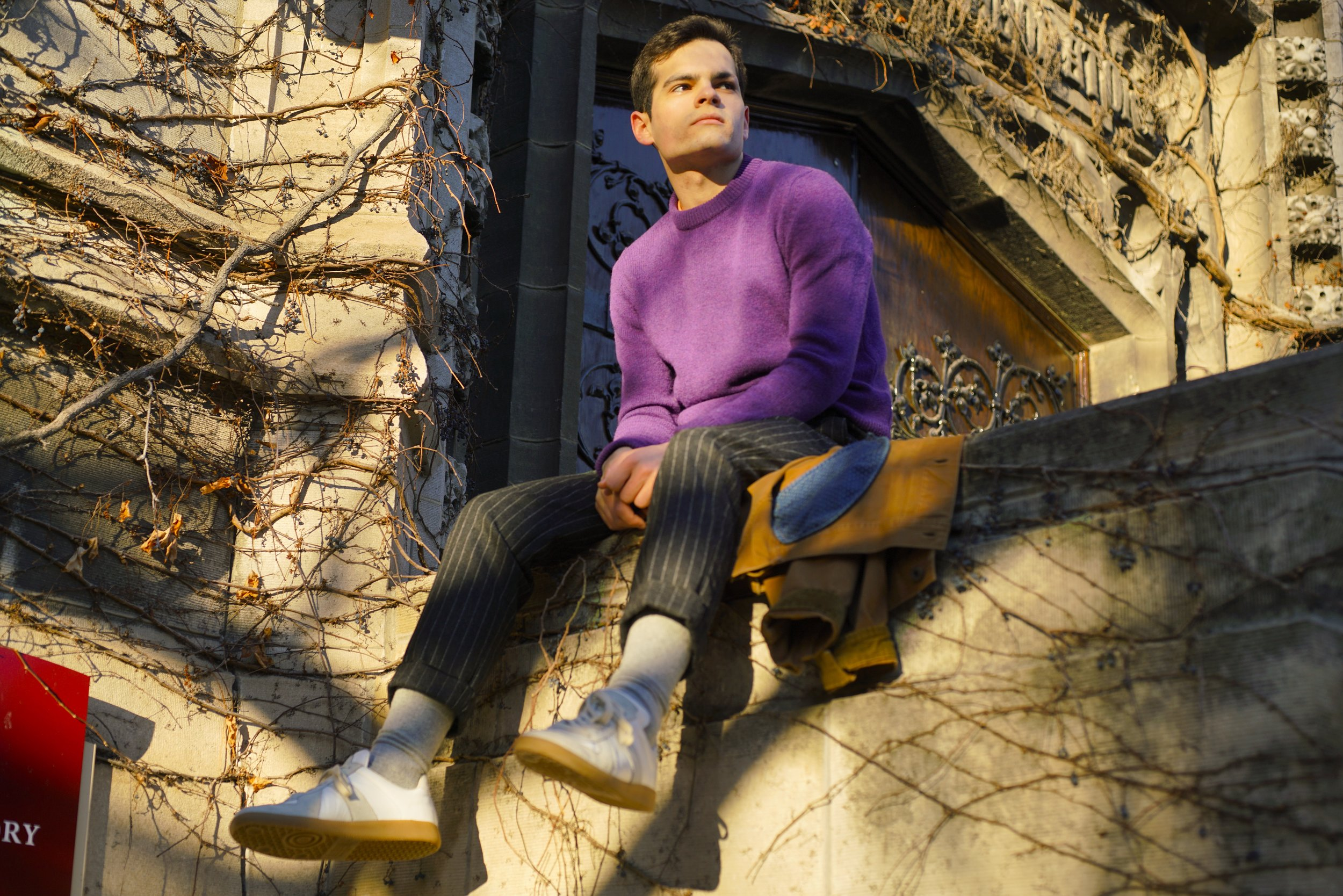 close up purple sweater.jpg