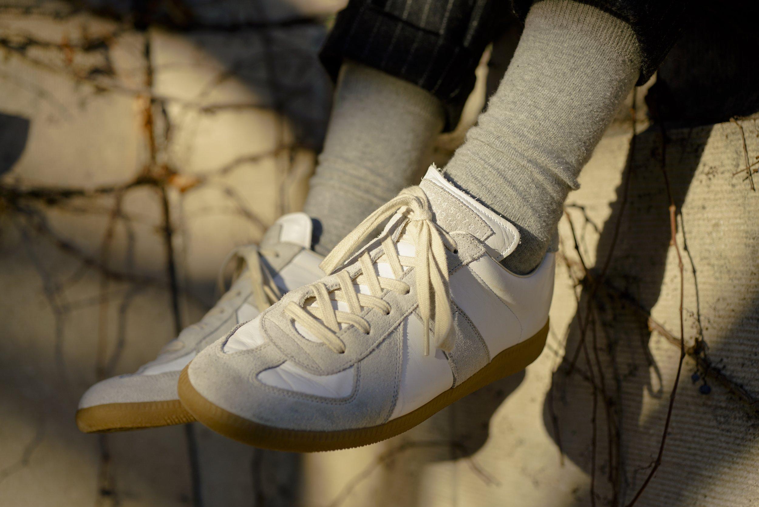 sneakers .jpg