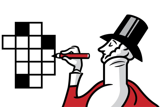 The New Yorker crossword puzzle - The New Yorker recently launched its very own weekly crossword puzzle and it's become just as addicting to play as The New York Time's classic iteration of the game. I tried my hand at the first puzzlethe other day and it was really hard, so godspeed and have fun delving through all the quirky, obtuse and quintessentially New Yorker-sounding prompts!