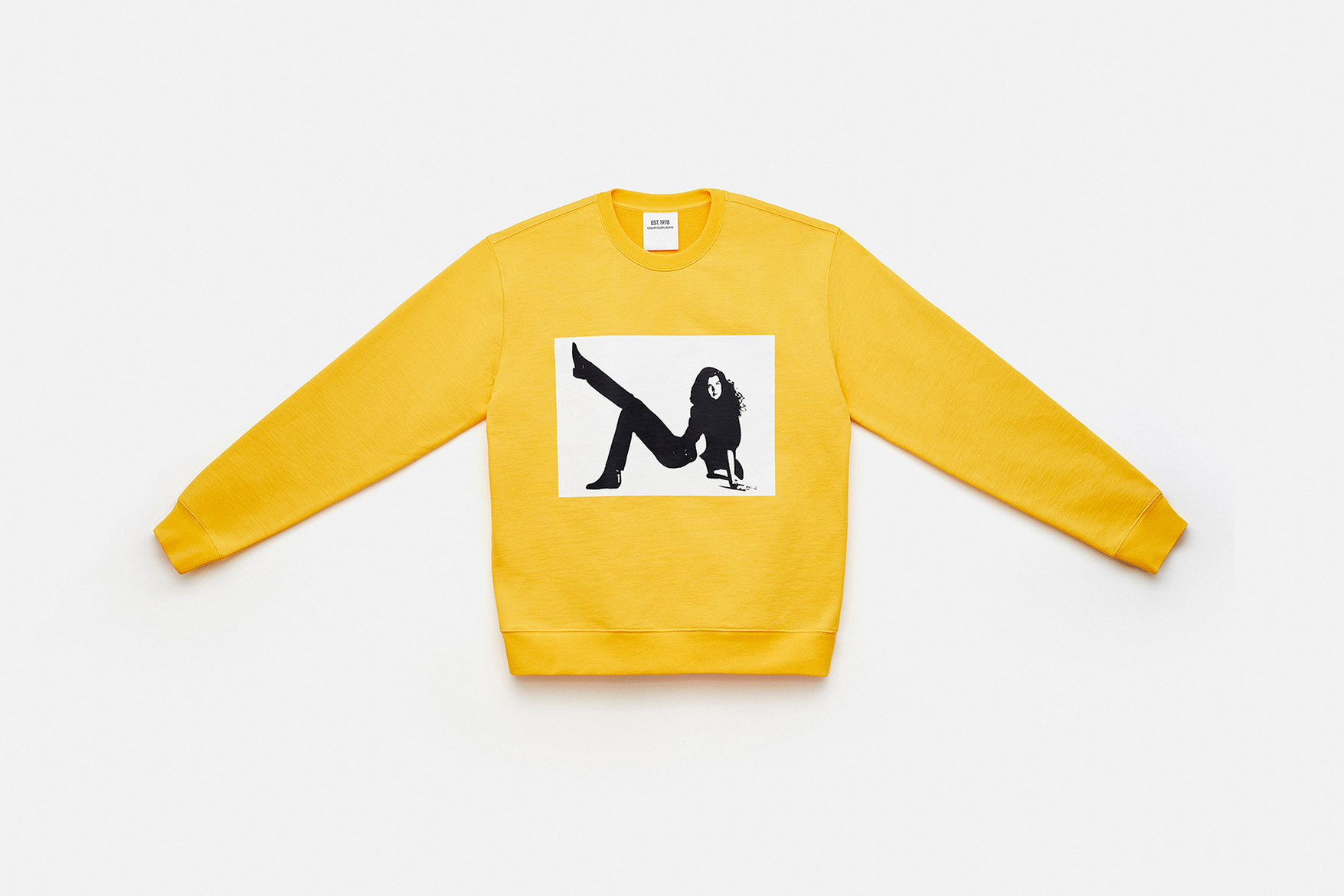 https_%2F%2Fhypebeast.com%2Fimage%2F2018%2F07%2Fcalvin-klein-jeans-Est-1978-delivery-1-1.jpg