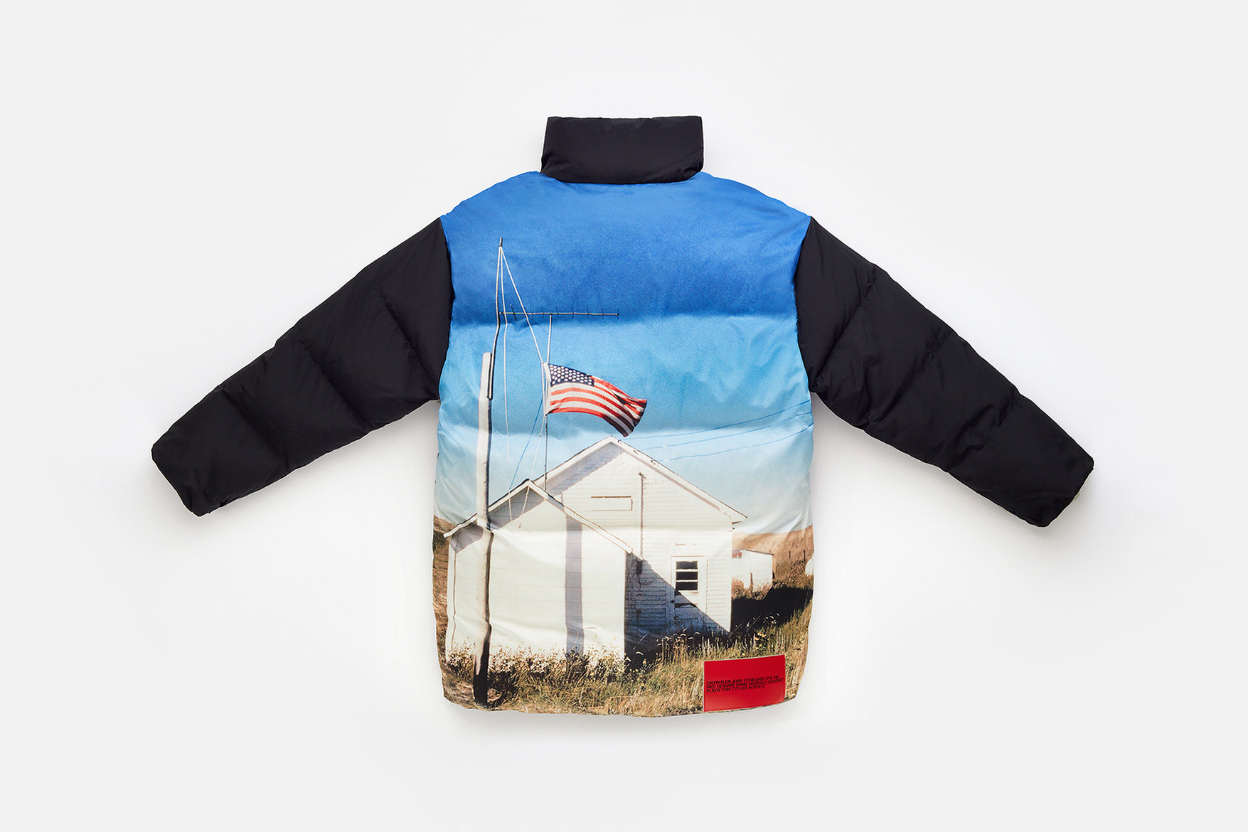 https_%2F%2Fhypebeast.com%2Fimage%2F2018%2F07%2Fcalvin-klein-jeans-Est-1978-delivery-1-15.jpg
