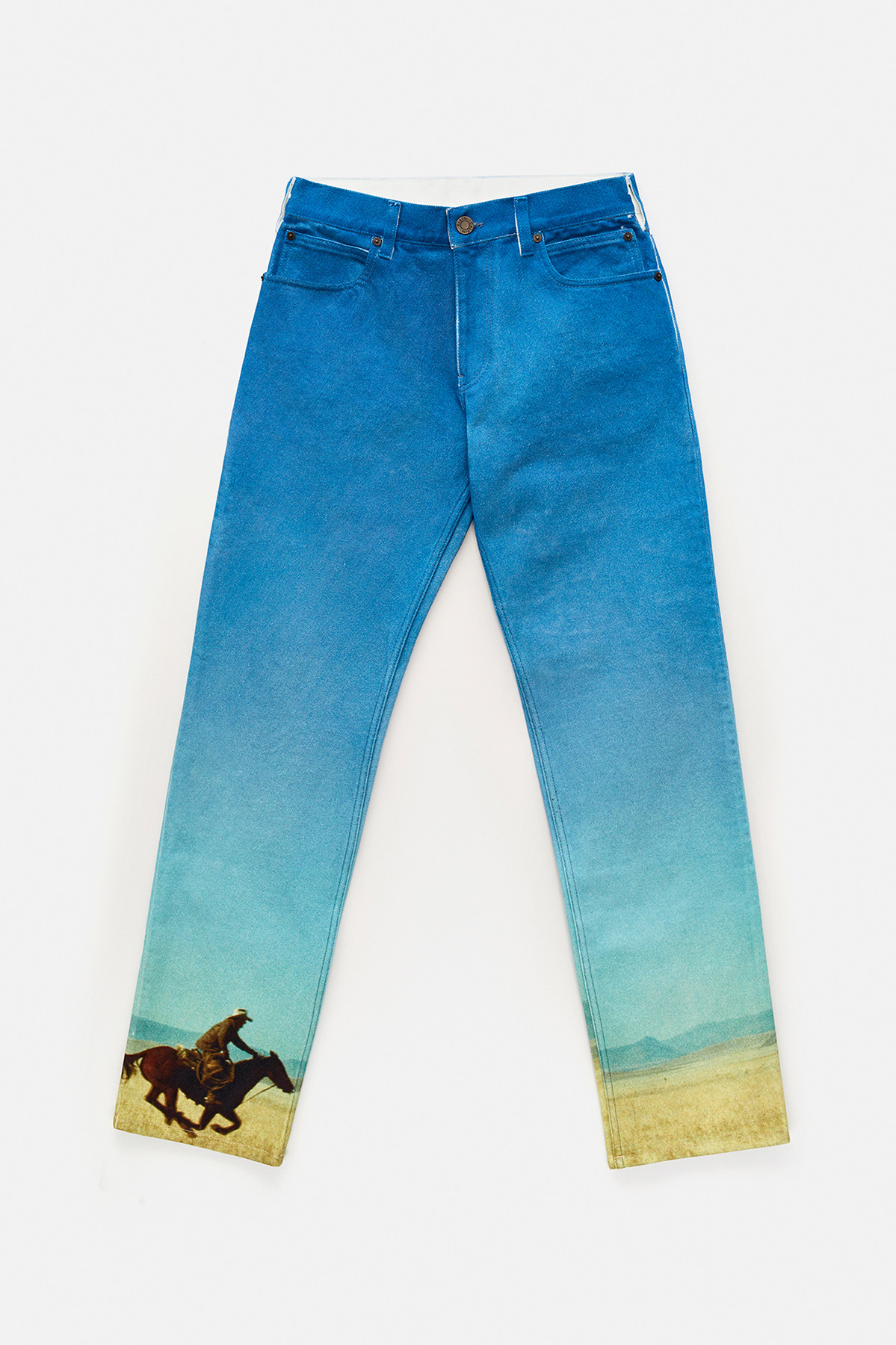 https_%2F%2Fhypebeast.com%2Fimage%2F2018%2F07%2Fcalvin-klein-jeans-Est-1978-delivery-1-17.jpg