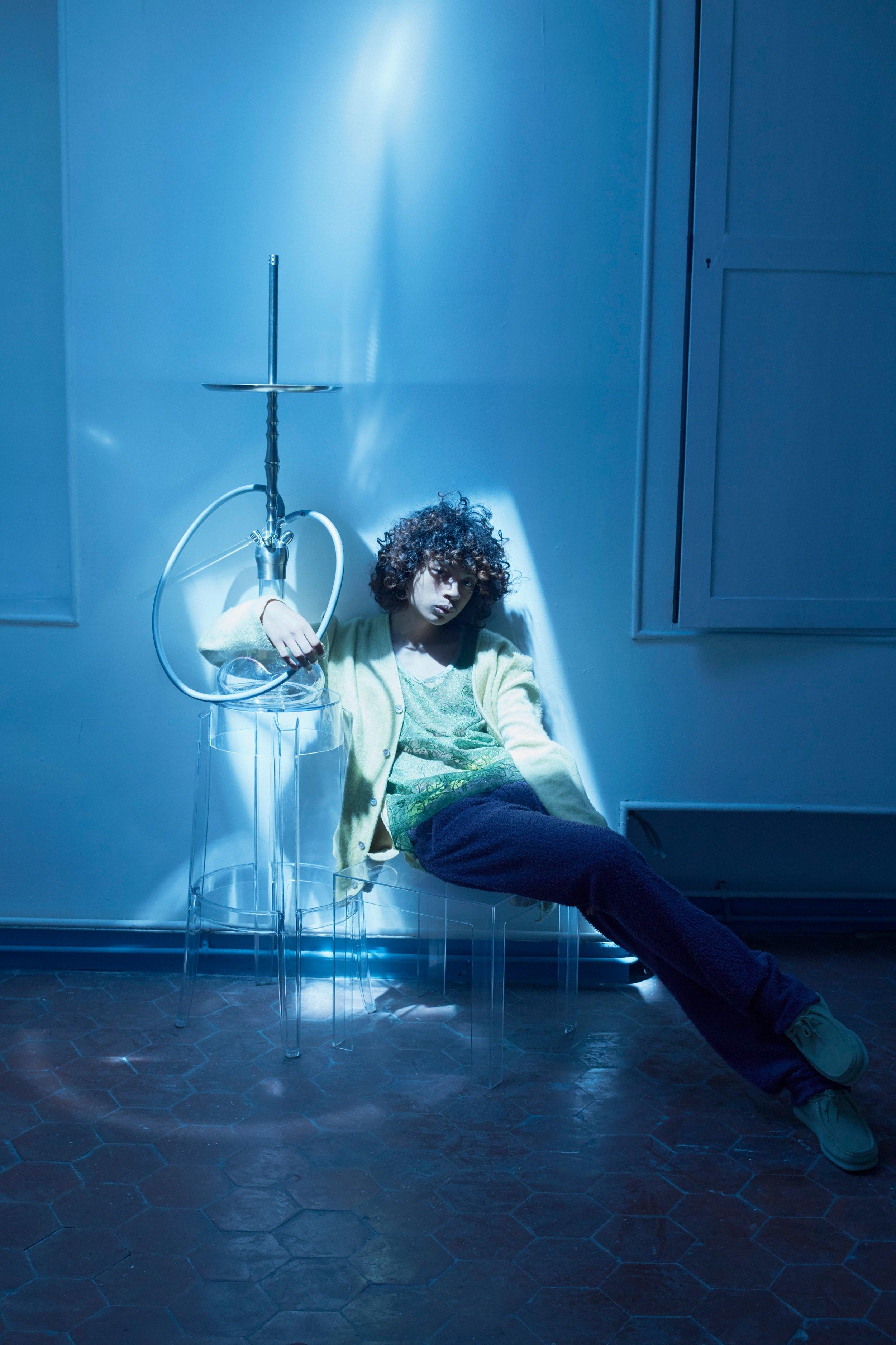 00024-Sulvam-Mens-SS19-Vogue-2019-pr.jpg