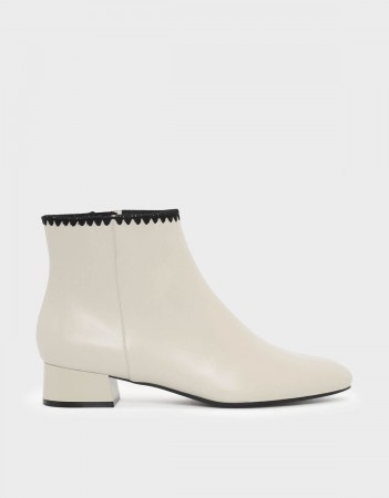 charles and keith white boots.jpg