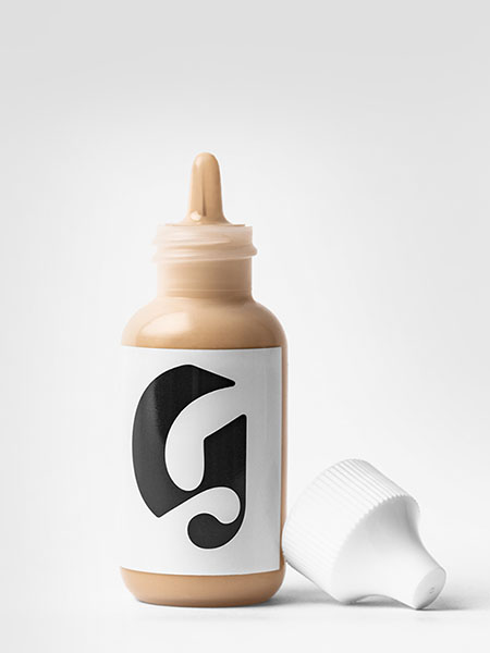 Glossier Perfecting Skin Tint - The Glosser pop-up in Chicago might have changed my make-up game forever. I've officially opted for no-makeup makeup with this skin tint. Foundation has always been a shaky game for me, but this actually makes my skin look like a better version of itself. Paired with the Laura Mercier primer, I feel like I'm not even wearing makeup at all, but get just enough coverage for an even look.Image Via