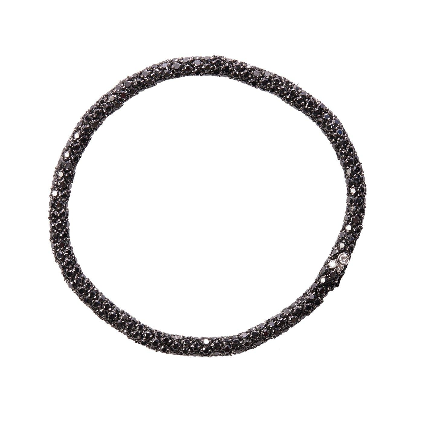 Mens-Collection_-Black-DIamond-Rope-Bracelet_-18k-White-Gold-with-Black-Diamonds_-_16_000_2560x.progressive.jpg