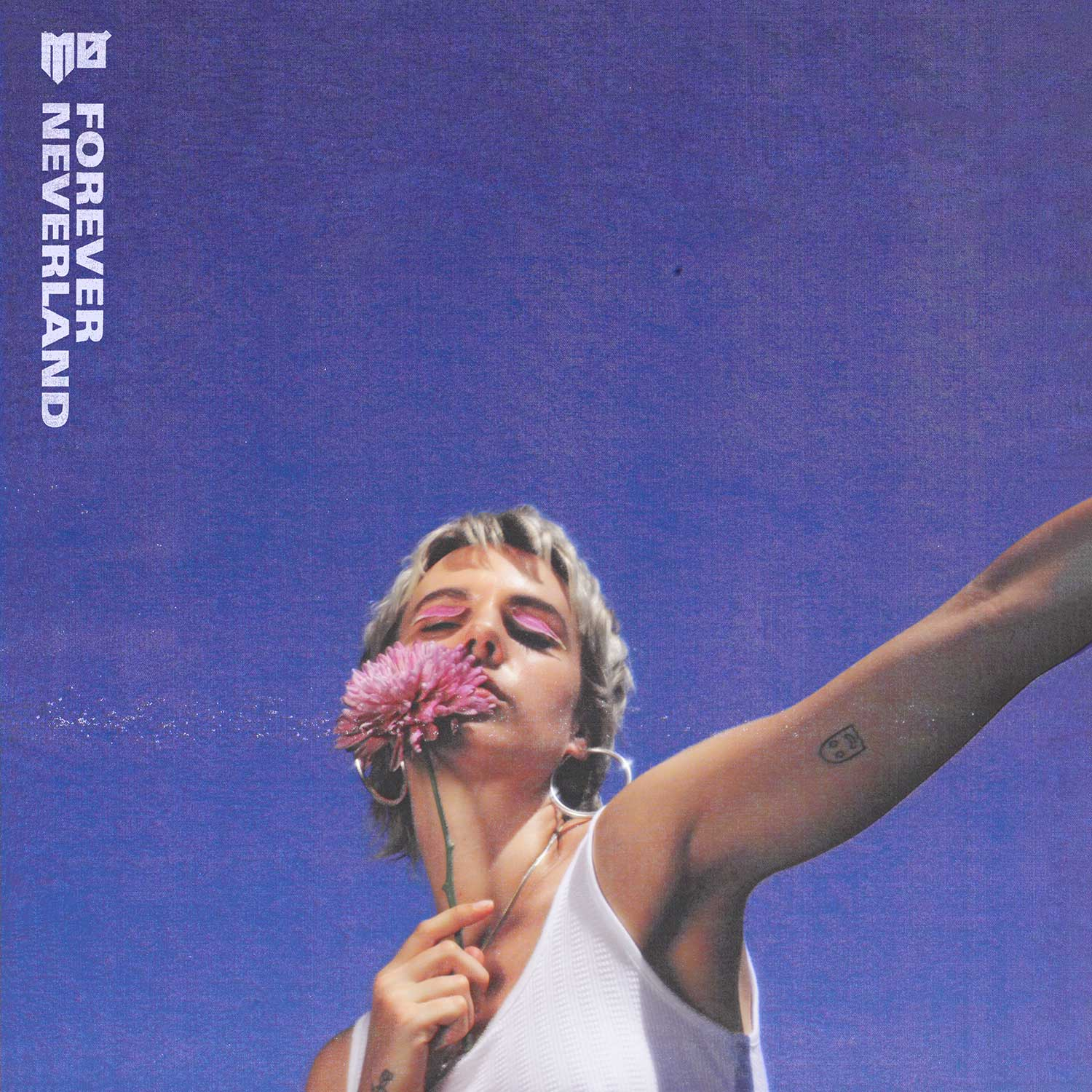 MØ - 📅 Friday, January 25th📍 Vic Theatretickets // image source