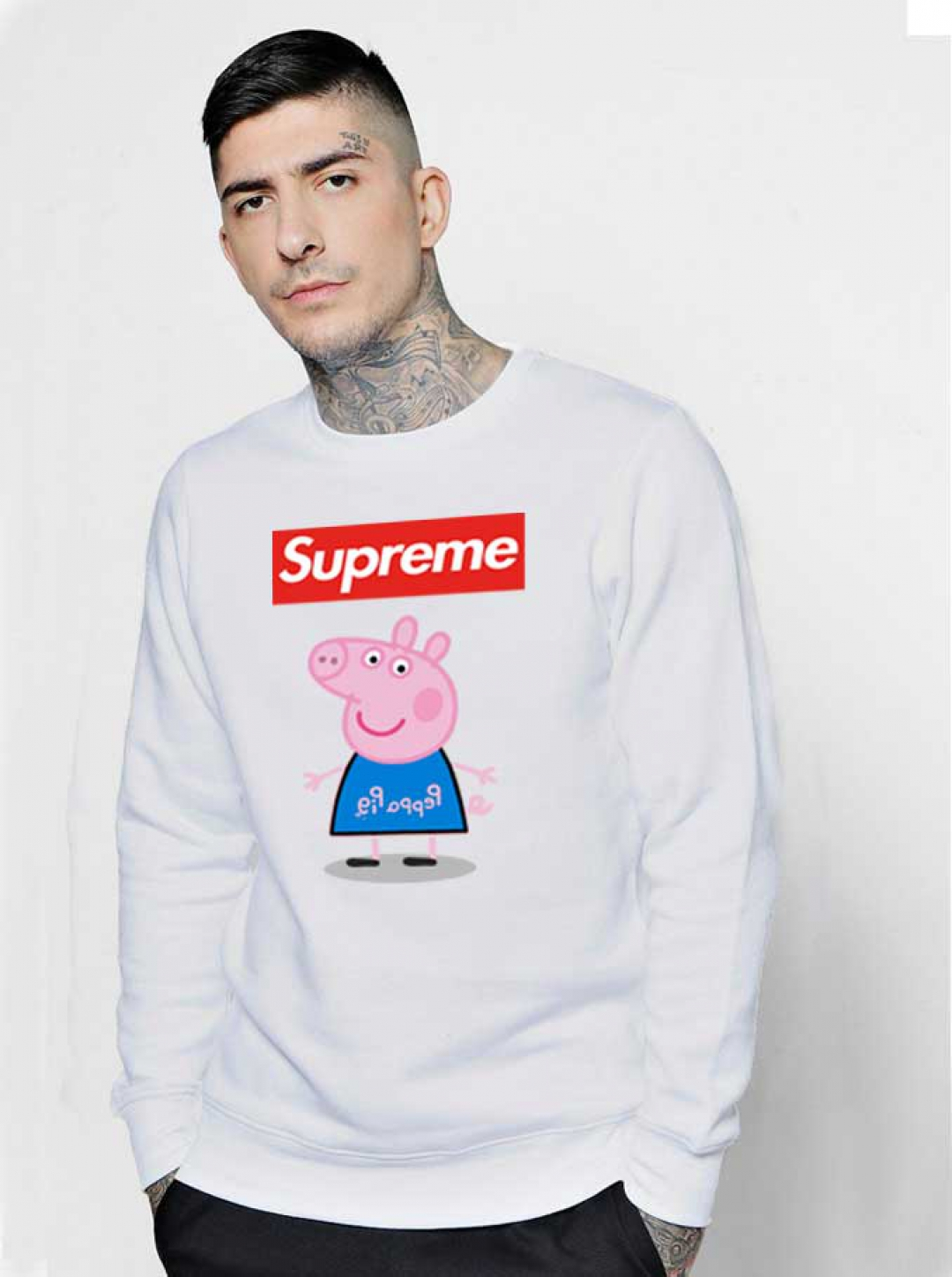 Supreme-Box-Blue-Peppa-Pig-Sweatshirt-1080x1447.jpg