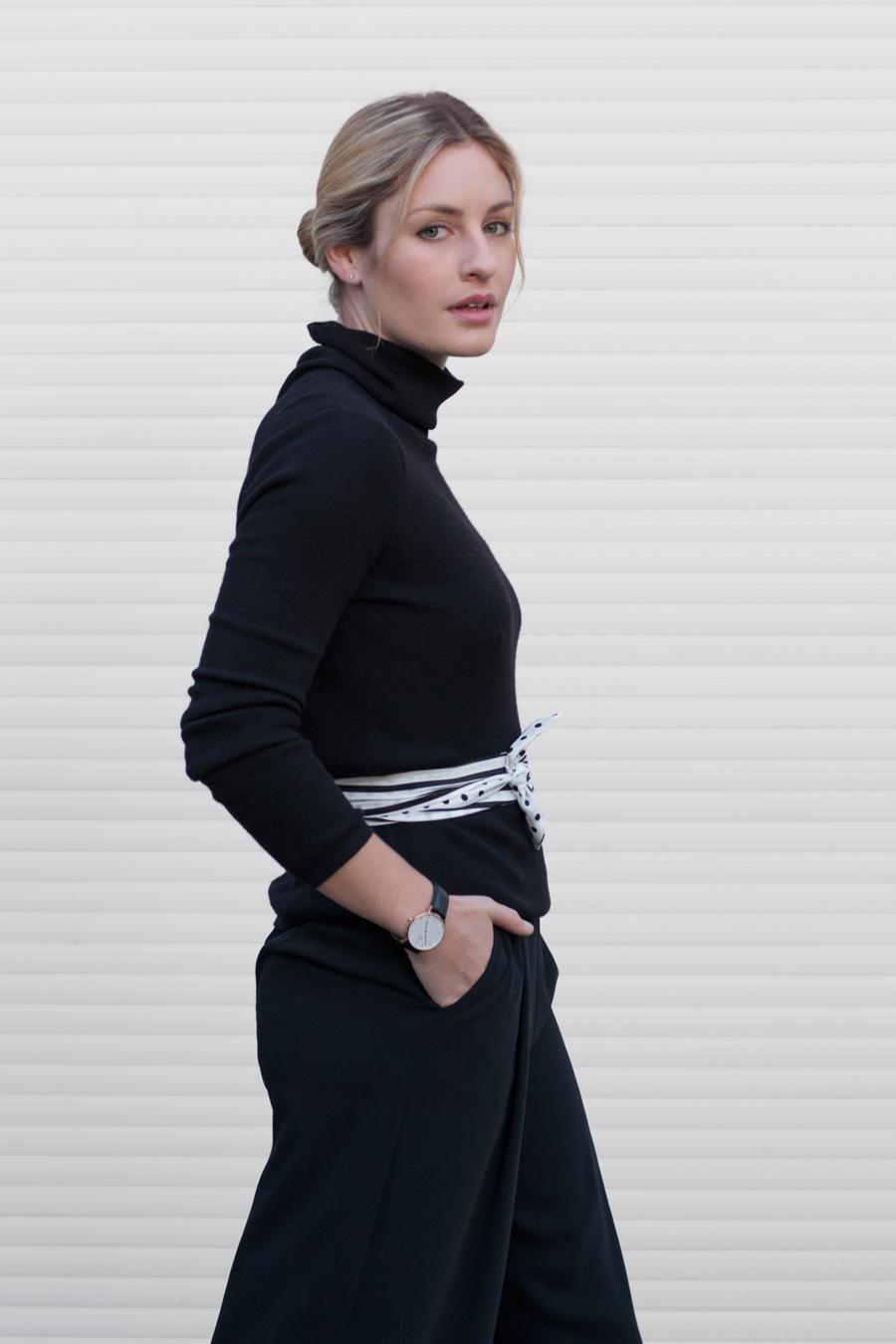 skinny-scarf-styling-tips1.jpg