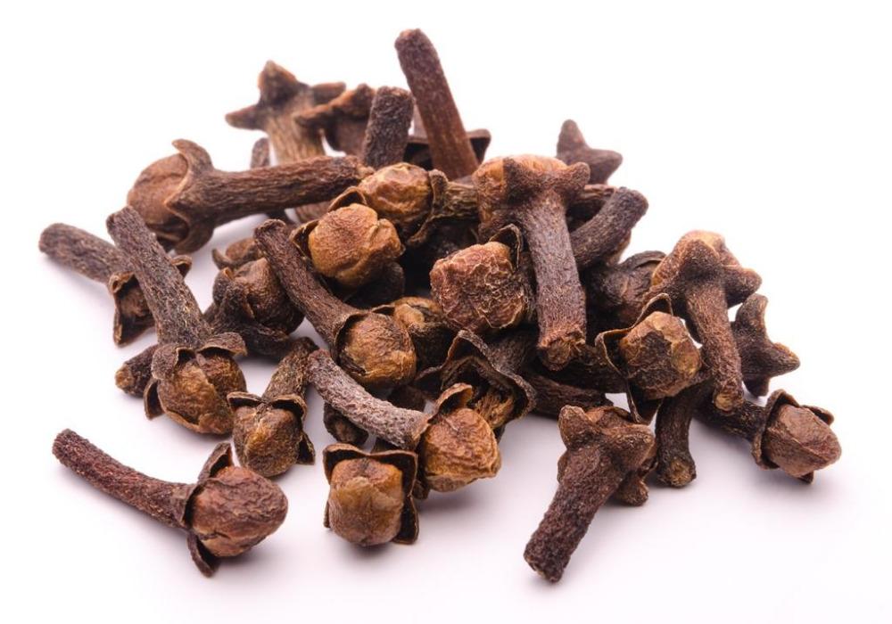 Raw-Dried-Spices-Cloves-Clove-Whole-Organic.jpg