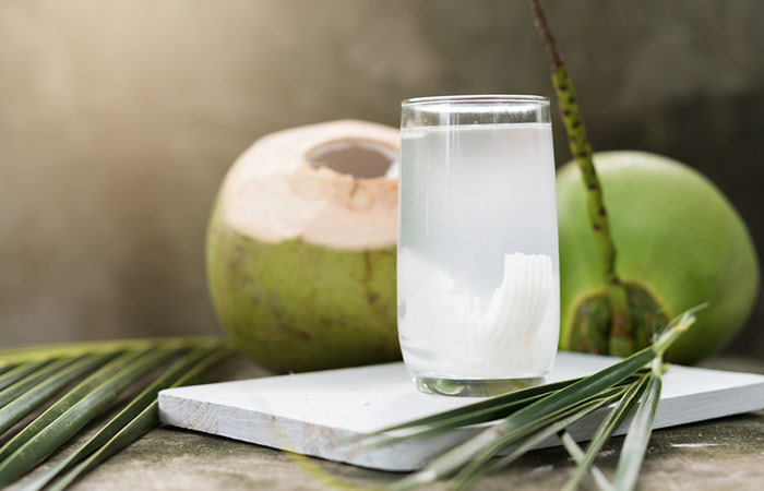 coconut-water-2.jpg