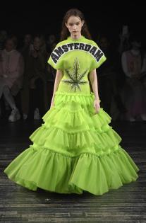 viktor-rolf-couture-spring-2019-paris-fashion-week-pfw-008.jpg