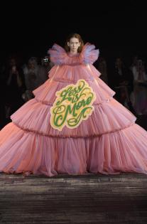 viktor-rolf-couture-spring-2019-paris-fashion-week-pfw-014.jpg