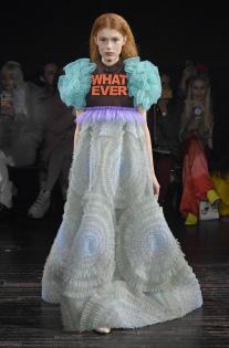 viktor-rolf-couture-spring-2019-paris-fashion-week-pfw-015-1.jpg