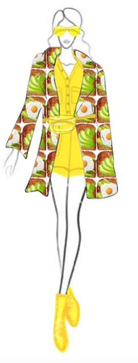 final avocado toast outfit.jpeg