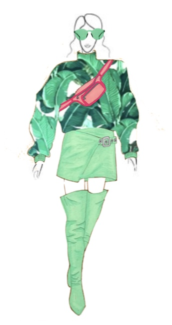 final palm frond outfit.jpeg