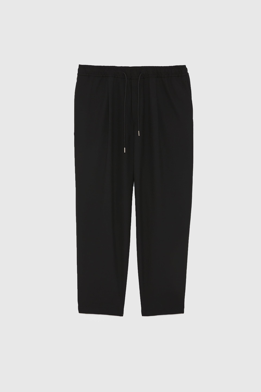 https://www.zara.com/us/en/technical-jogging-pants-p01564630.html?v1=8389867&v2=1181002