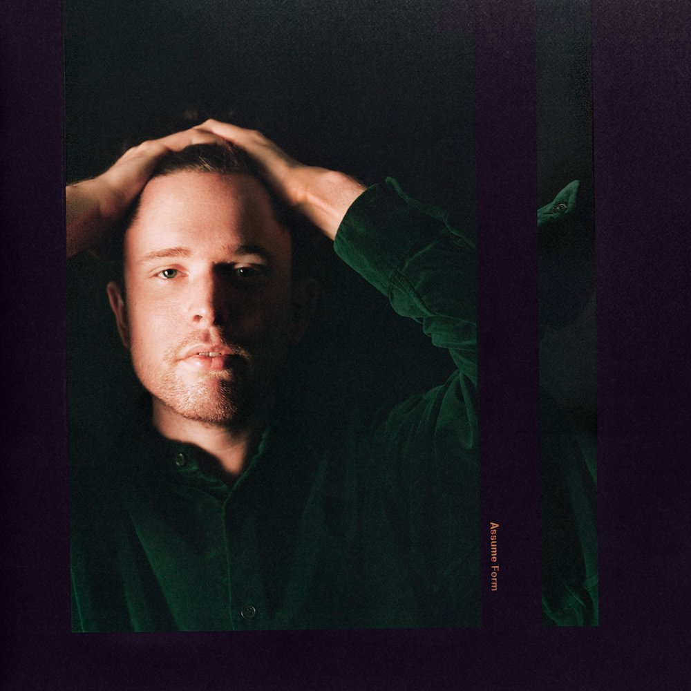 """Assume Form, James Blake - While I'm all for James Blake's (often unexpected) collaborations with some of my favorite artists, I've been waiting for a solo album for what seems like ages now. Lucky for all of us, Assume Form does not disappoint! The album is chock full of Blake's signature eerie and amorphous sound with features from Travis Scott, Moses Sumney, Metro Boomin, ROSALíA and André 3000 (wow). It boasts a full bodied range, from sultry tracks like """"Can't Believe the Way We Flow,"""" """"I'll Come Too"""" and """"Are You In Love?"""" to tracks like """"Mile High"""" and """"Tell Them"""" that are perfect for zoning out to. Better yet? He'll be at Riviera Theatre on March 3rd!!!"""