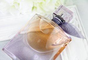 La-Vie-Est-Belle-LEau-de-Parfum-Intense-1600x1100.jpg