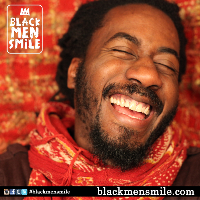 carlton-mackey-black-men-smile.jpg