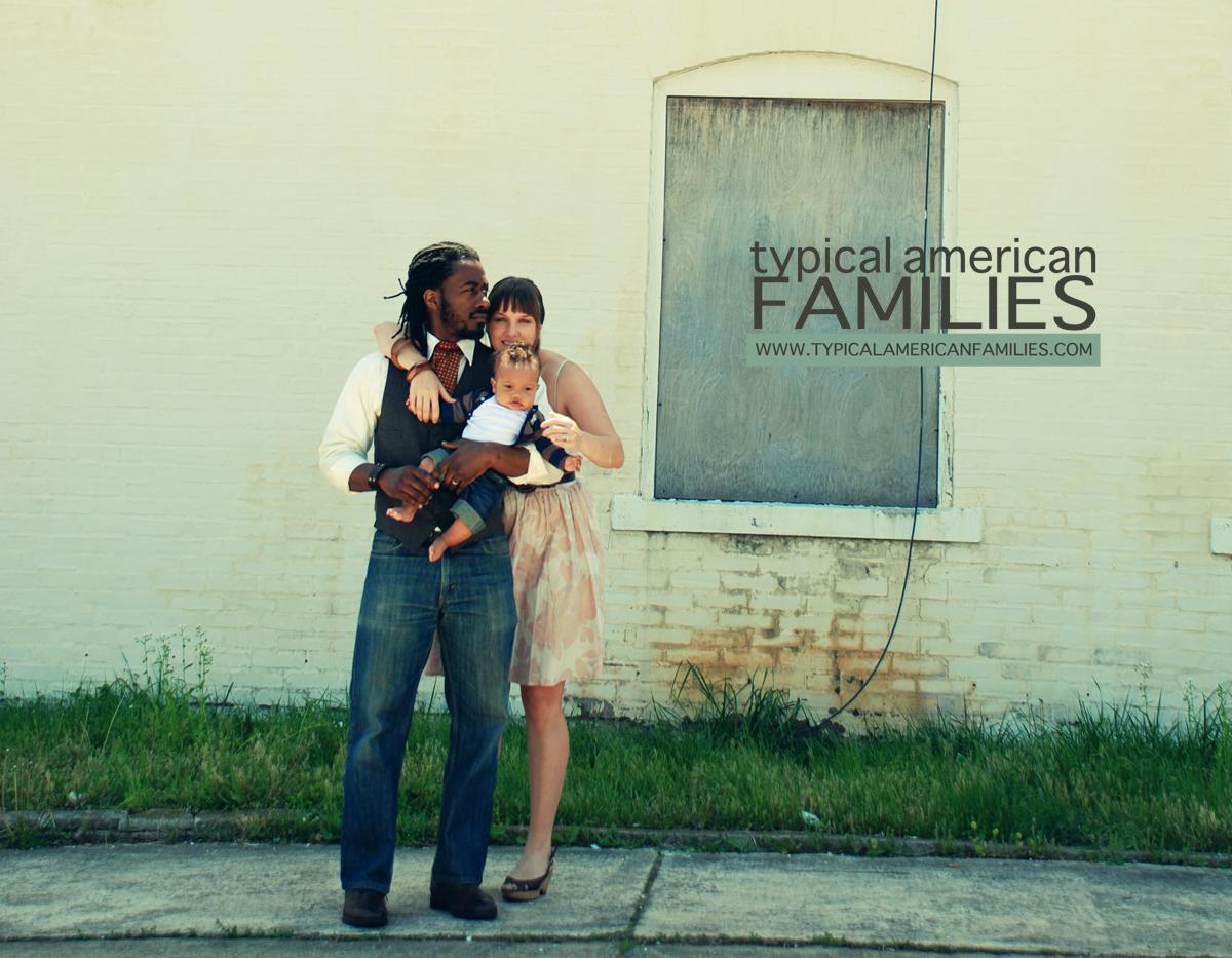 typical+american+families-mackey-web.jpg