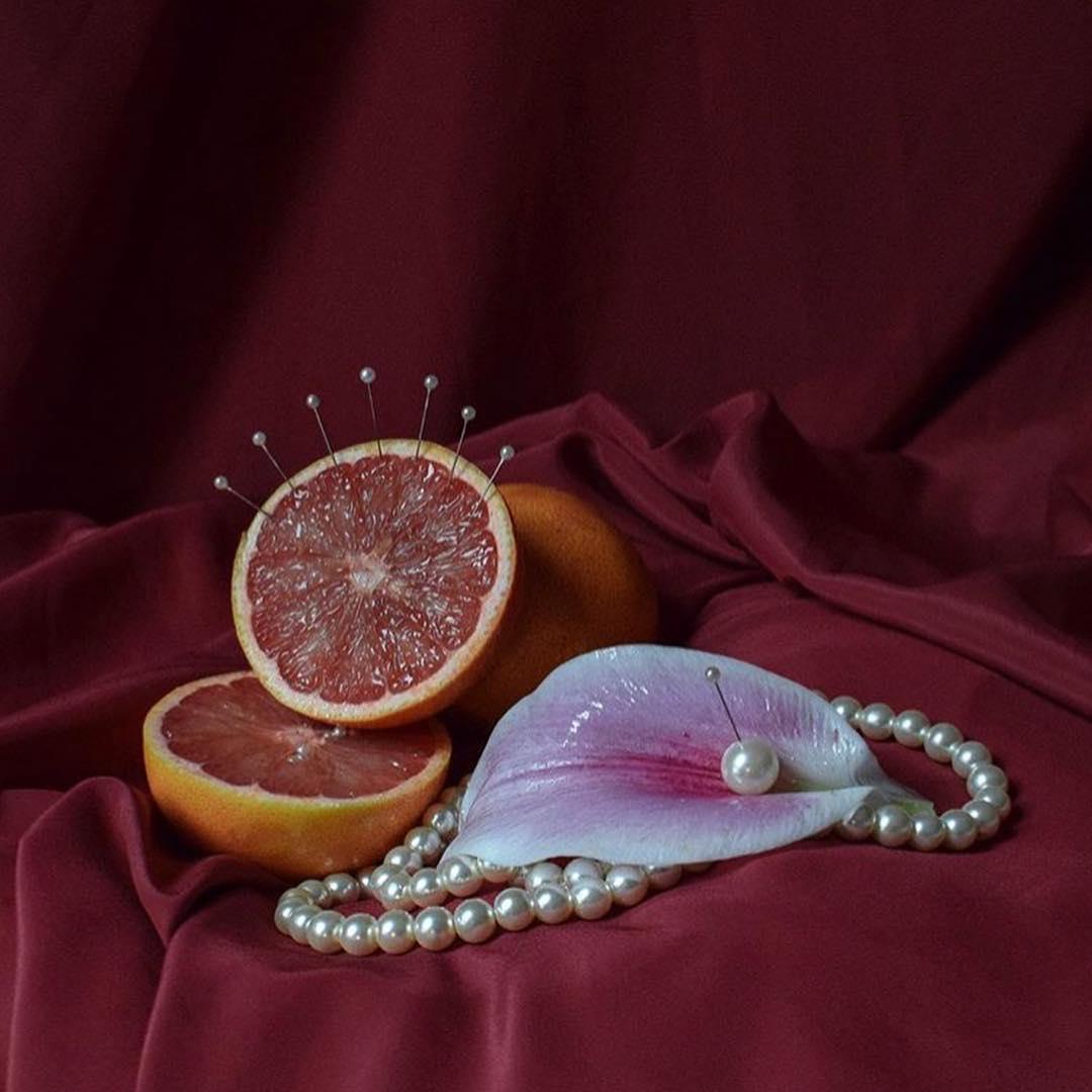 fruit6.jpg