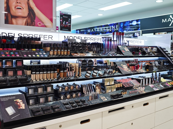 Safety Regulations on Cosmetics - A bill in California was proposed to increase safety regulations on cosmetics. Currently, there are few regulations on the ingredients of cosmetics, including a lack of regulation on mercury, asbestos, and more. This bill would solidify the practices to avoid carcinogens and other toxins that many cosmetics companies have into law, ensuring the safety of consumers.