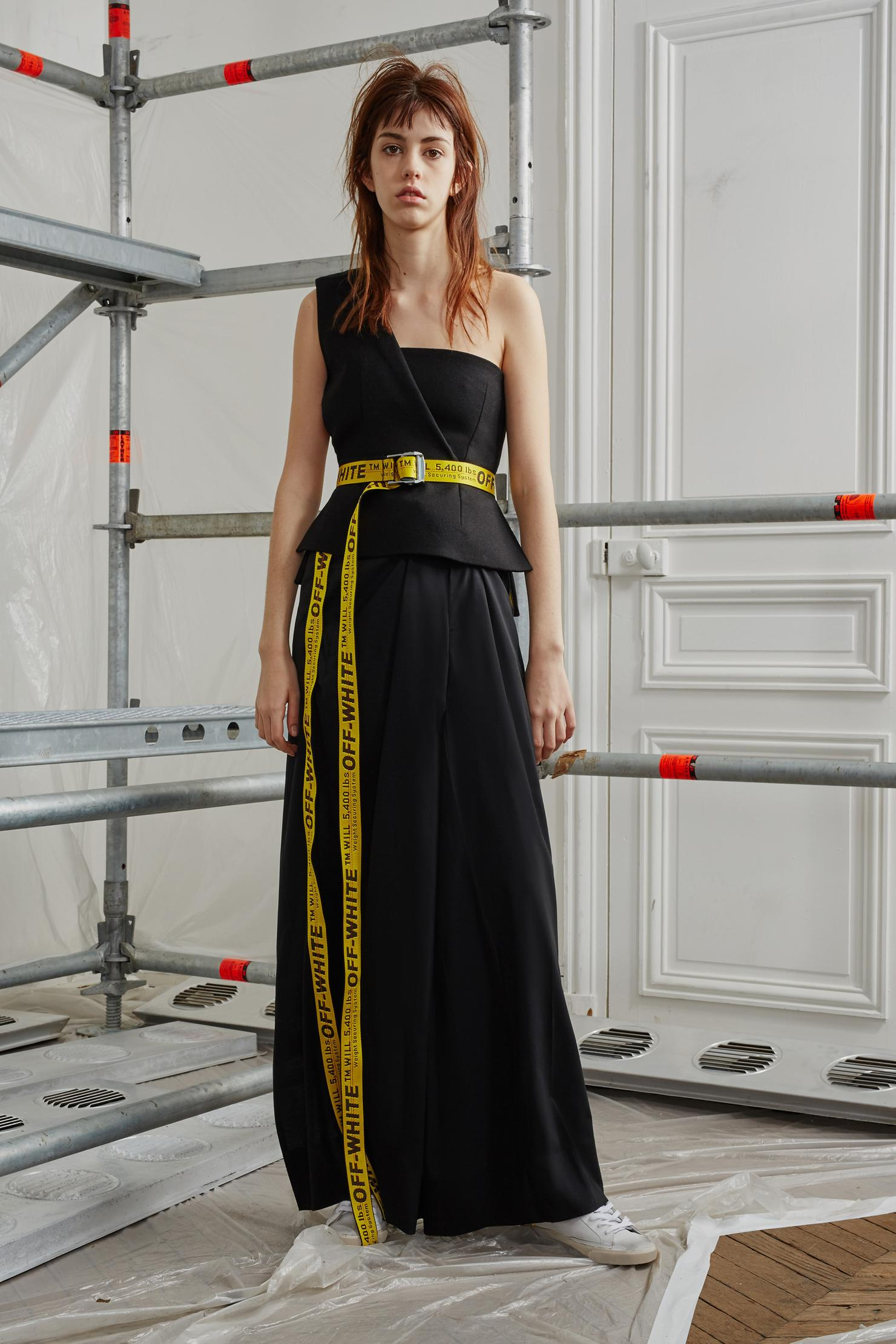 WOMEN'S PF16 LOOK 14.jpg