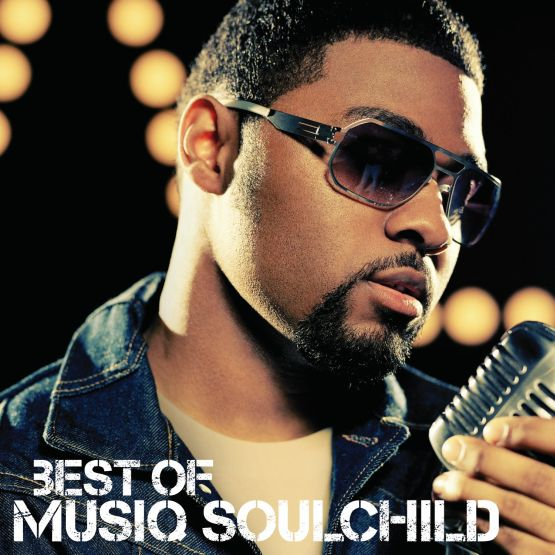 Best_Of_Musiq_Soulchild.jpg
