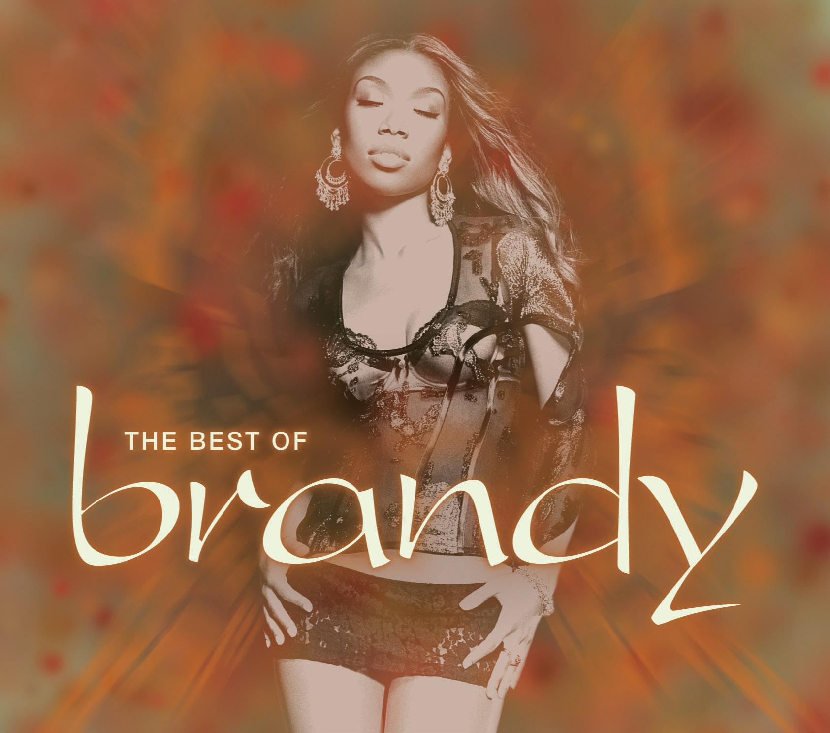 Brandy Best Of cover 74647.jpg