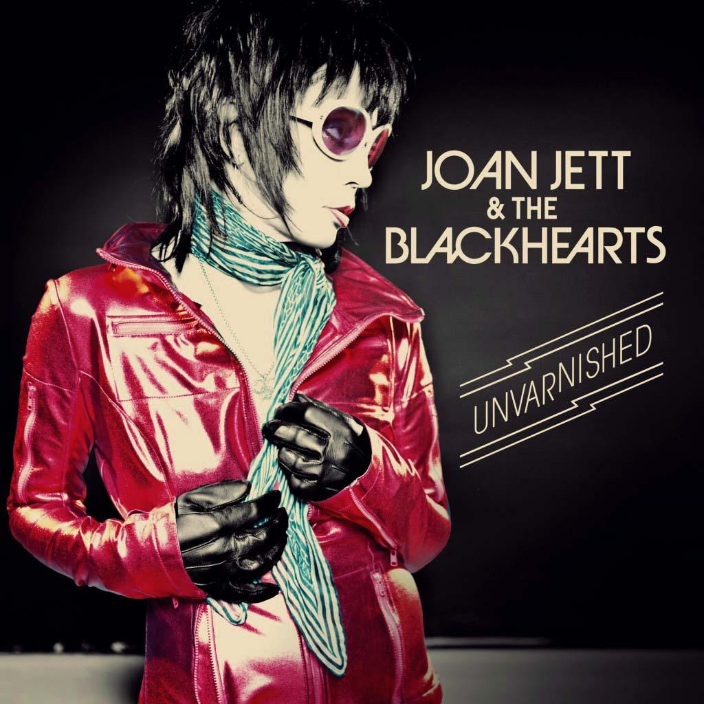 Joan-Jett-album-cover-Unvarnished-1024x1024 copy.jpg