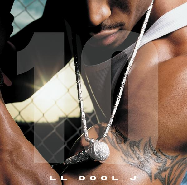 LL Cool J 10 (w Music Videos)-1.jpg